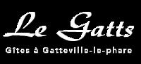 Gîte Gatteville - le gatts - gîte bord de mer proche de Barfleur